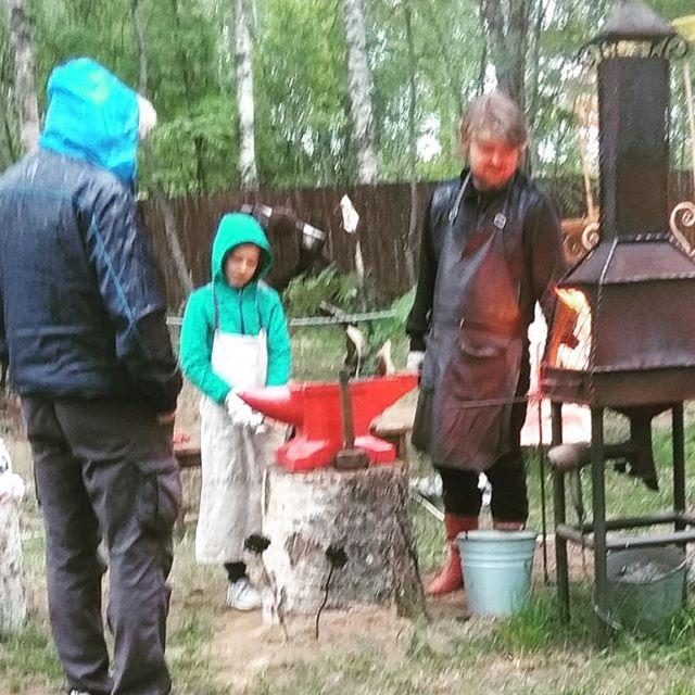 Теплоход ,,Георгий Жуков'', новые гости, мастер-классы, Иннокентий проводит экскурсии. #теплоход #георгийжуков #новые #гости #мастеркласс #экскурсии #кот